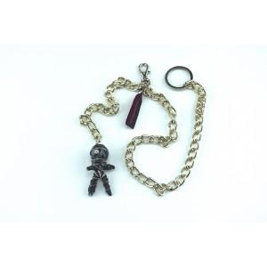Voodoo Chain black