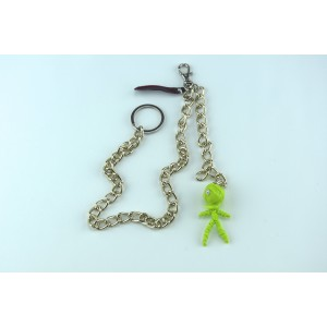 Voodoo Chain Lime