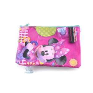 Riri M Mini Mouse
